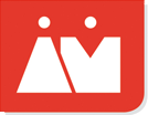 logo Avomédiation